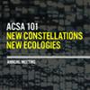 acsa101_new1
