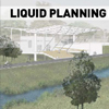 liquid planning award